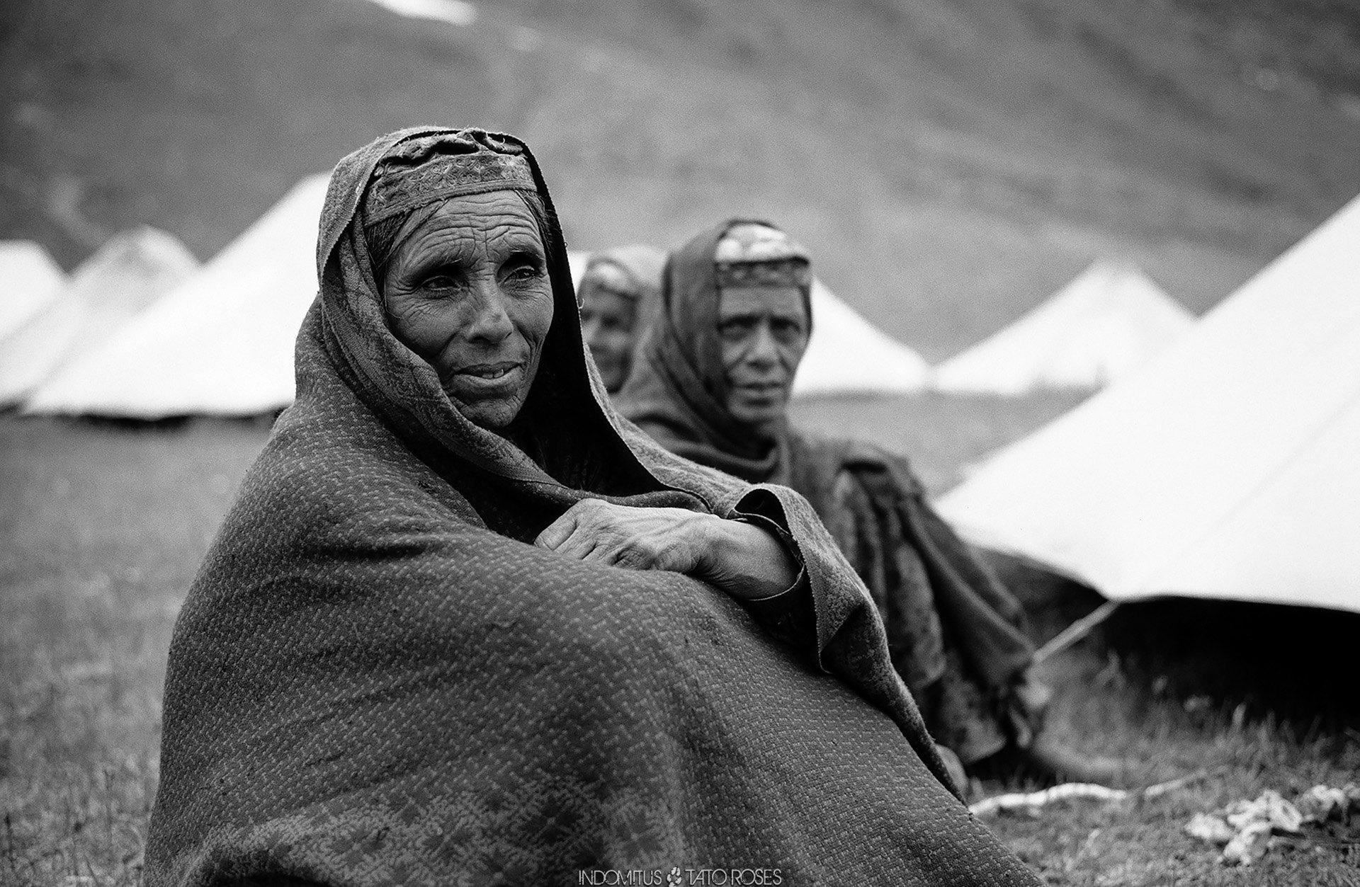 Pakistán_ Indomitus - Tato Rosés_11