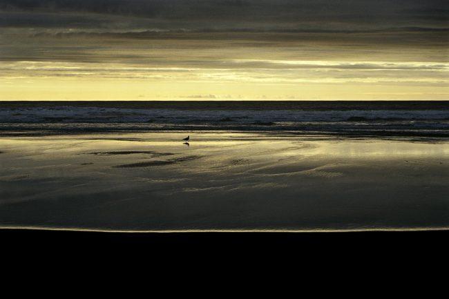 (Escocia 2) 219 Machir Bay, Islay