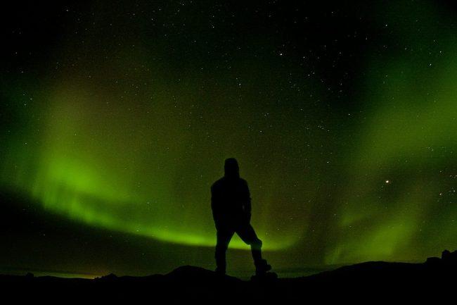 Islandia_ Indomitus - Tato Rosés