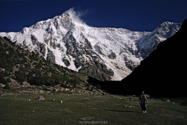 Pakistán_ Indomitus - Tato Rosés_07