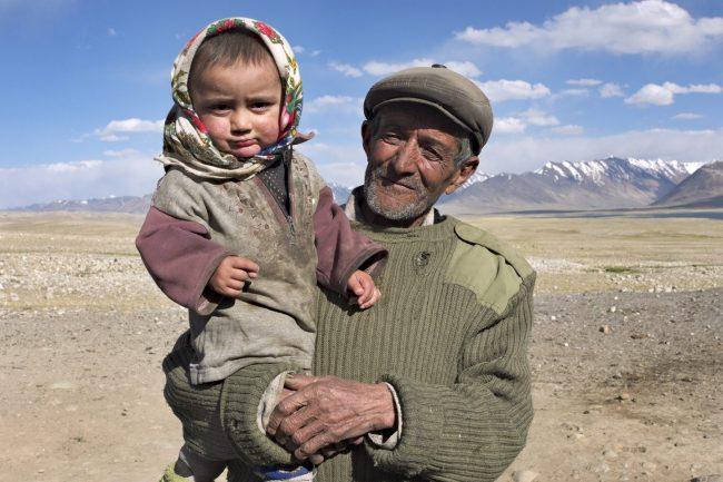 Tayikistán_Indomitus-Tato Rosés